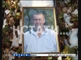 Загадочная гибель охотника в Воскресенском районе - пожилой мужчина умер после встречи с экипажем ГИБДД