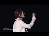 SHINee World IV - Excuse Me Miss