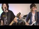 Groundhog Day by boys rock band WJM