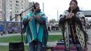 Amigos Imbaya. Музыка индейцев Inty «Pakarina» Rumi «Ecuador Indians».