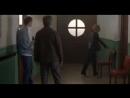 Английский цирюльник (2000) Blow Dry