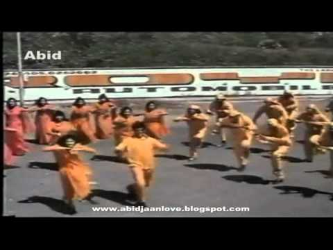 JAI KISHAN Jhoole jhoole lal dam mast qalandar Akshay Kumar Ayesha i