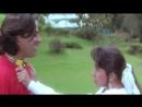 Kabhi Bhula Khabi Sapne Saajan Ke Karisma Kapoor Rahul Roy