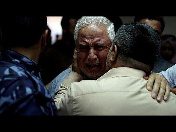 Νετανιάχου: «Αυτοάμυνα» απέναντι στη Χαμάς τα επει