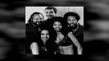 The 5th Dimension ~ Blowing Away