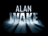 Poets of the Fall - War Music Video(Alan Wake)