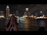 Привет из Шанхая от команды Nur Education Global