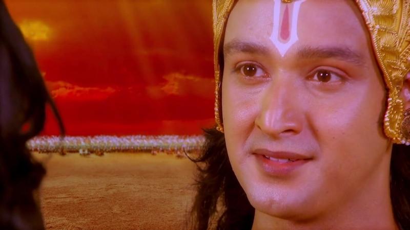 что определяет личность 3 луны характера Махабхарата смотреть онлайн без регистрации