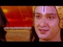 что определяет личность 3 луны характера Махабхарата