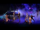 Симфония смерти ( Моцарт ) - Иван Ожогин