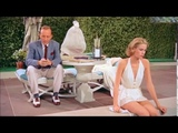 Grace Kelly in High Society 1956