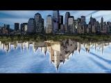 ДЕСЯТОЕ КОРОЛЕВСТВО The 10th Kingdom (2000) HD 5 серия из 5