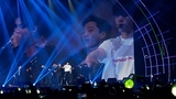 300618 GOT7 CONCERT EYES ON YOU IN JAKARTA 35