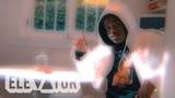 Keshore - Orange Juice (Official Music Video)