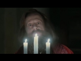 Нереальная история - Дмитрий Иванович Менделеев и его Раствор - Раствор коварен