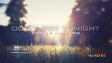 Dance Mission - Don't Cry Tonight (italo disco)
