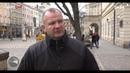 Стрелок Майдана Иван Бубенчик дал интервью программе Радар 19.02.19