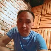 nurtas_007vip avatar