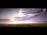 Armin van Buuren Jean Michel Jarre - Stardust Star Wars 8 Episode VIII (1)