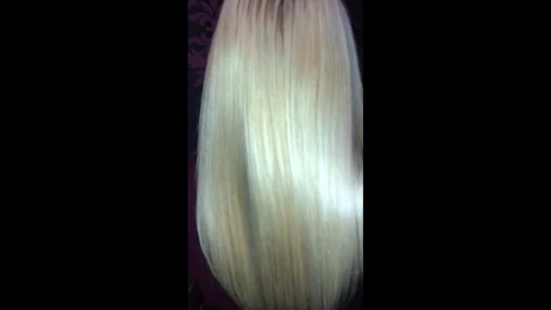 Hair gomel kr