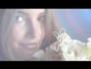 Victoria's Secret 'Sexy Little Bride' mp4