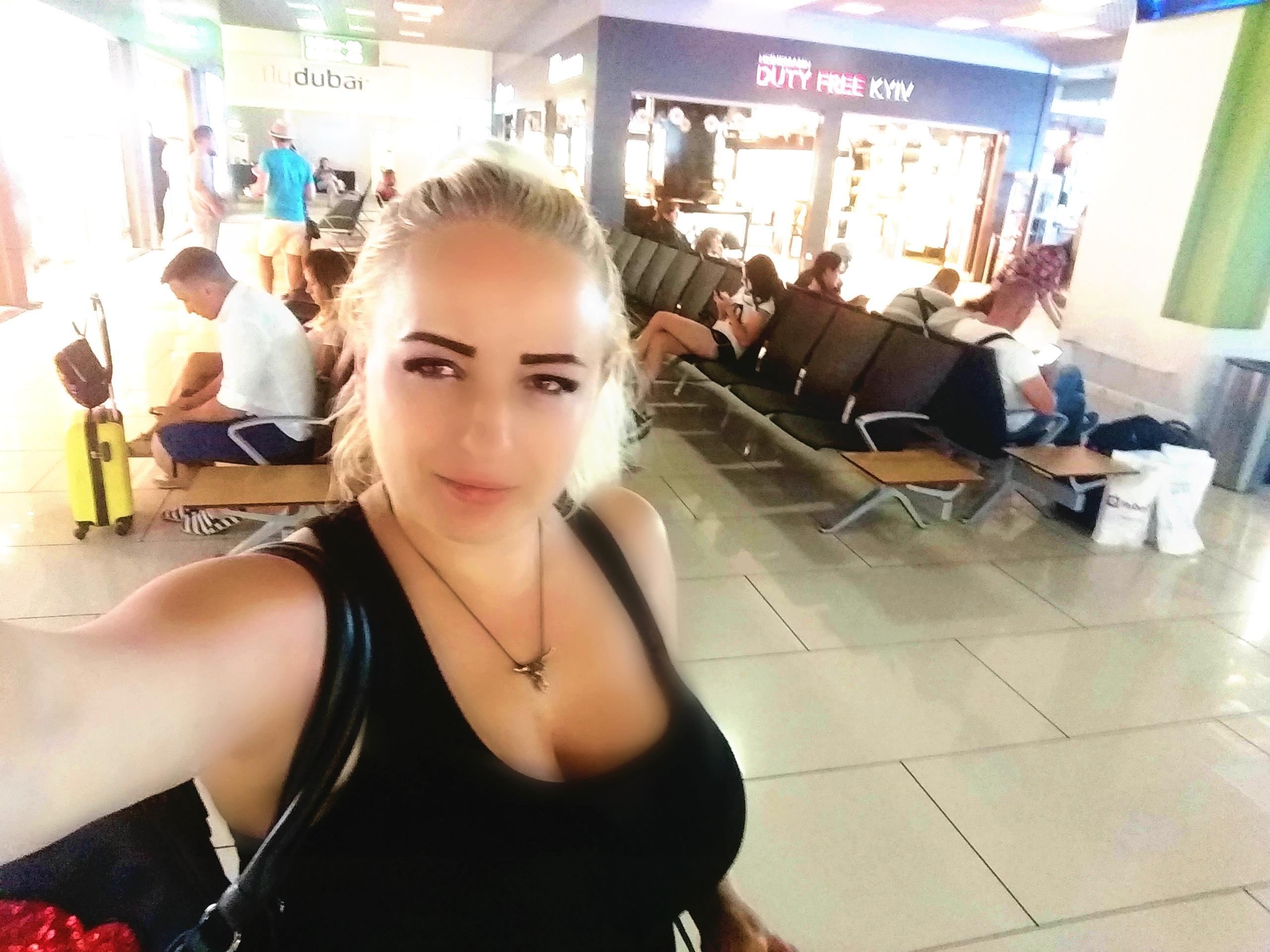 Елена Руденко (Валтея). Украина. Киев. Фото и описание.  3hpE0KJzO40