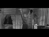 Сами собой в штабеля укладываются! (Девчата, 1961 г.)