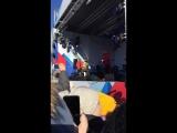 Парикмахерская Эконом Авиаторов д5к5 Live