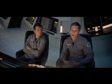 2001.A Space Odyssey.BDrip.1080p.NOLIMITS-TEAM