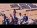 History Channel Modern Marvels Renewable Energy