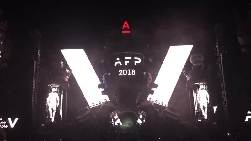 AFP_2018_Intro