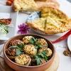 Хачапурная N1 Грузинское кафе | Самара