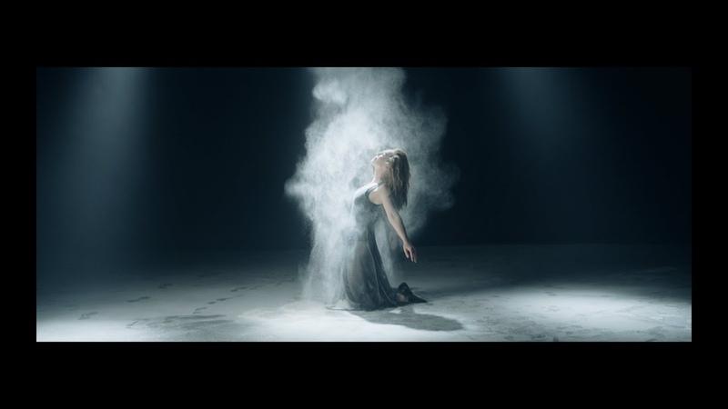 Альбина Джанабаева - Хочешь (official video, 2018)