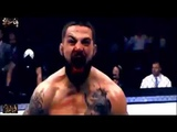 MMA бои без правил 2019