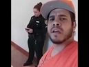 Officer gets roasted in the court house for false arrest. Well played sir well played!!