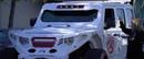 West Coast Customs 25th Anniversary Car Show · coub, коуб