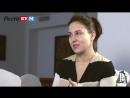 Интервью с ресторатором Александрой Филатенко mp4