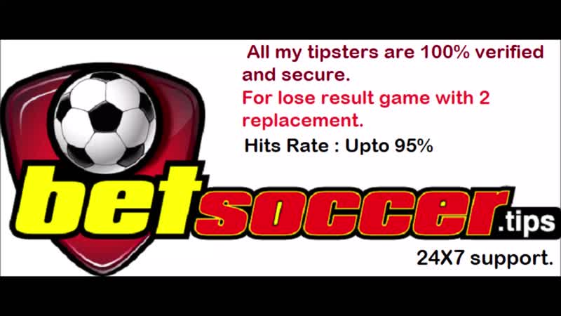 Soccer bet prediction websites