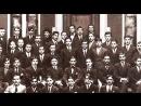 Азербаджанской Демократической Республики - 100 лет