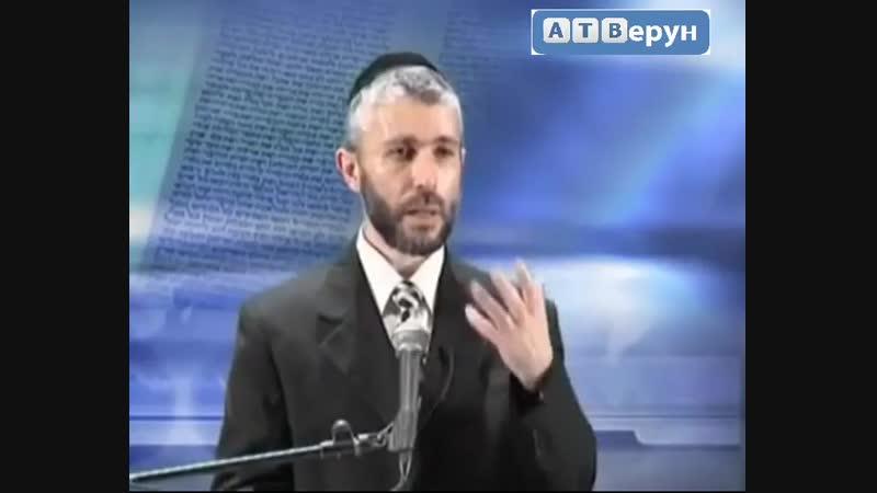 2 Израиль Секрет израильской армии