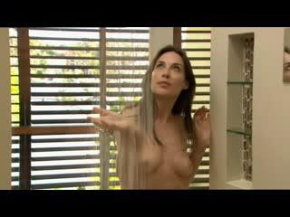 Nudes actresses (Claire Forlani, Claire Foy) in sex scenes / Голые актрисы (Клэр Форлани, Клэр Фой) в секс. сценах
