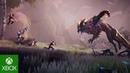 Dauntless Console Launch Trailer