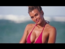 Samantha Hoopes And Her Damn Sexy Body Sports Illustrated Swimsuit