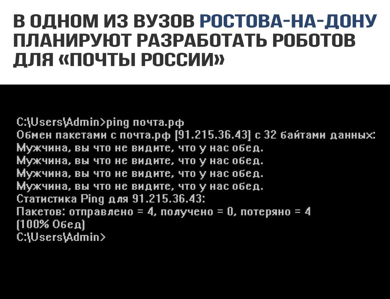 https://pp.userapi.com/c845120/v845120359/5a0b7/io2-_IjOBvg.jpg