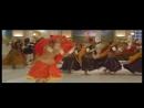 Choli Ke Peeche Kya Hai - Khalnayak _ Alka Yagnik Ila Arun _ Sanjay Dutt Mad (Radio SaturnFM saturnfm)