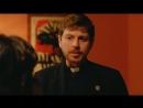 Тринадцатый апостол s01e04 Il tredicesimo apostolo Il prescelto 2012 ozv