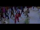 Klip_2_iz_filma__CHuzhoj_rebenokChori_Chori_Chupke_Chupke2001g._Indiya_(MosCatalogue).mp4
