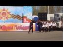 Удмуртия г.Глазов, кунг-фу, Хонг За Куен, Шаолинь, восточные единоборства, день города