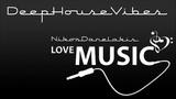 Deep House Vibes Mix - 9 - 2019 # Dj..Nikos Danelakis # Best of Deep &amp Chill House #