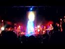 Аквариум 14.05.18 НН-Красная река